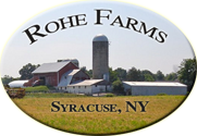 Rohe Farms
